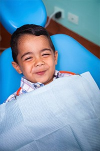 v-pediatric